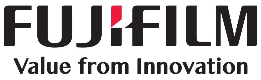 FUJIFILM Medical Systems U.S.A., Inc