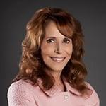 Dr. Nancy Cappello